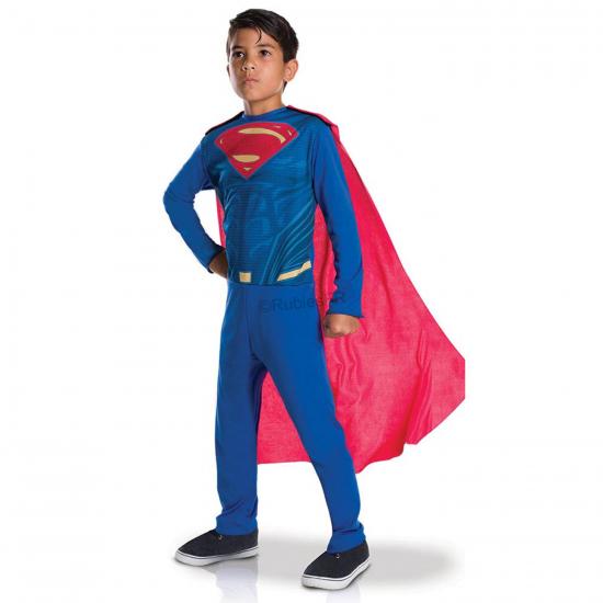 Déguisement Superman - Garçon