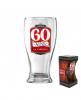 Verre à bière - âge au choix
